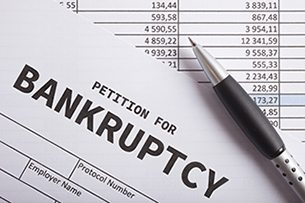 Contact us to save your home through bankruptcy. Located in Houston, San Antonio, and Edinburg Texas.